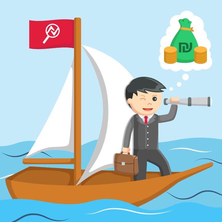בדיקת פיצויי פיטורין לשכירים | המומחים לבדיקות תלושי שכר - Paycheck