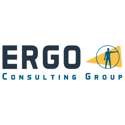 ergoLogo, לקוחות Paycheck בודק שכר מוסמך
