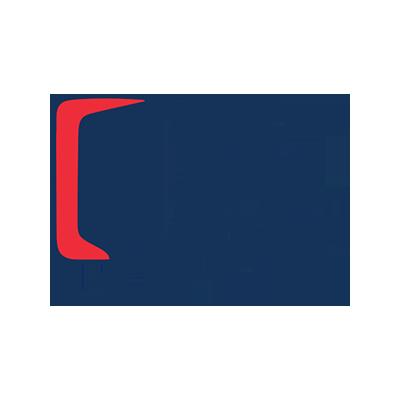wallStreetEnglish, לקוחות Paycheck בודק שכר מוסמך
