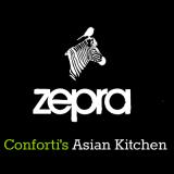 לקוחות מרוצים - zepra | בודק שכר מוסמך - Paycheck